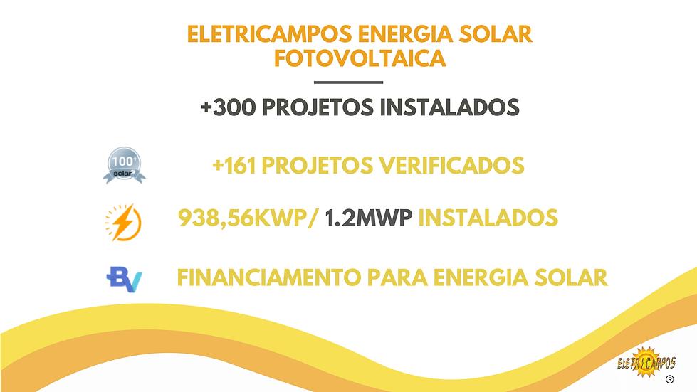 Portf+¦lio Eletricampos-04.png
