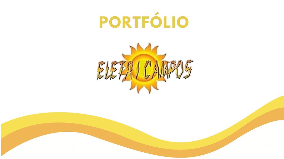 Portf+¦lio Eletricampos-01.png