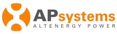 apsystem-logo.jpg