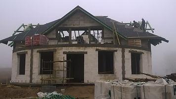 projekty budowlane Działdowo