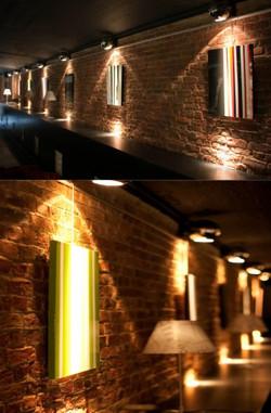 Expo Galerie Axess