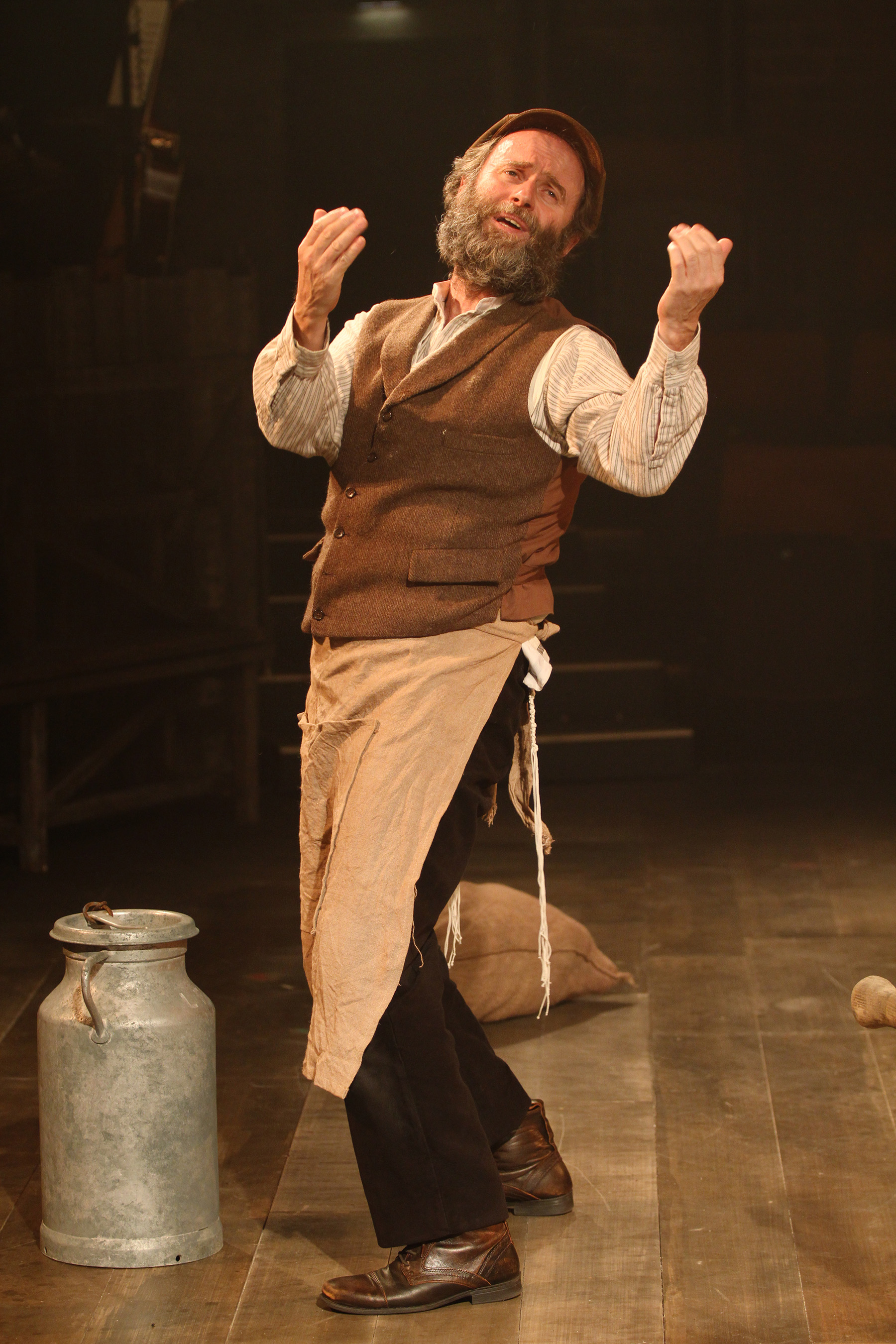 # Fiddler on the Roof_Patrick Brennan_by Stephen VaughanIMG_0920