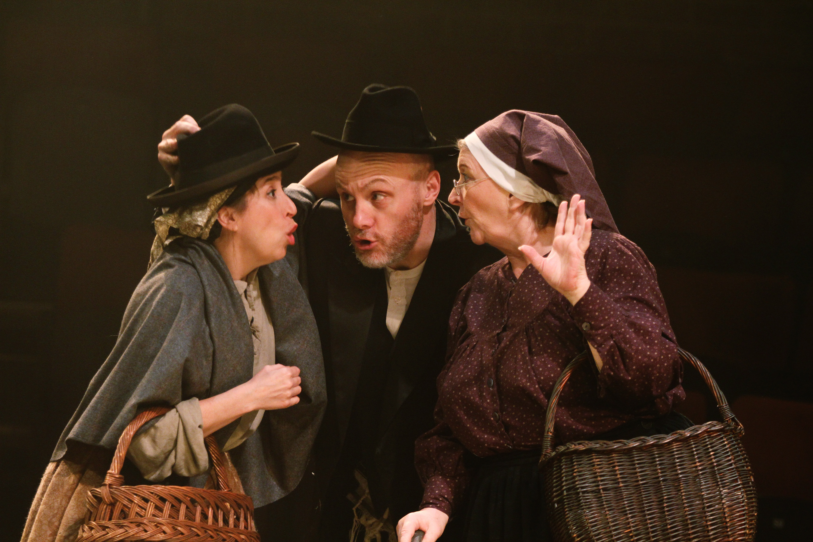 Fiddler on the Roof_Keddy Sutton, Liam Tobin & Pauline Daniels_by Stephen Vaughan IMG_1516