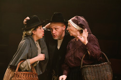 Fiddler on the Roof_Keddy Sutton, Liam Tobin & Pauline Daniels_by Stephen Vaughan IMG_1516
