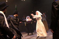 # Fiddler on the Roof Company_ by Stephen Vaughan IMG_1334