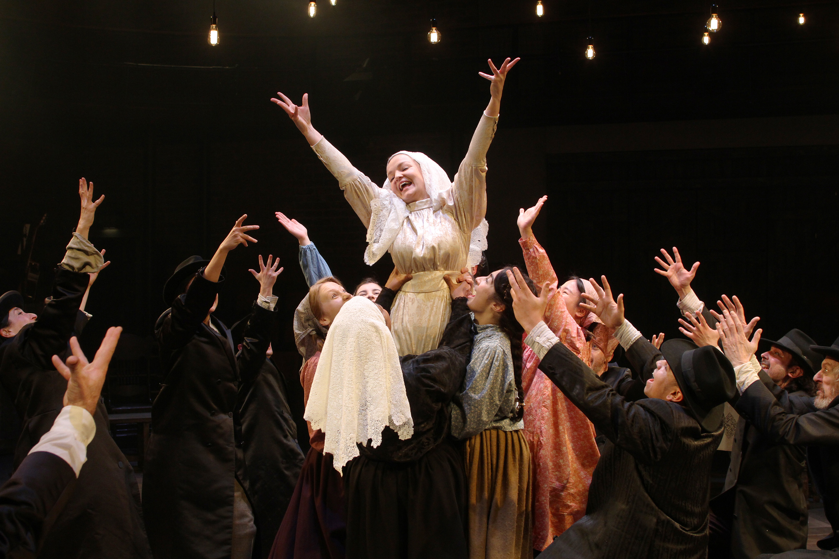 # Fiddler on the Roof Company_ by Stephen Vaughan IMG_1354
