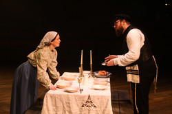 Fiddler on the Roof_Laura Dos Santos & Dean Nolan_by Stephen Vaughan IMG_0979