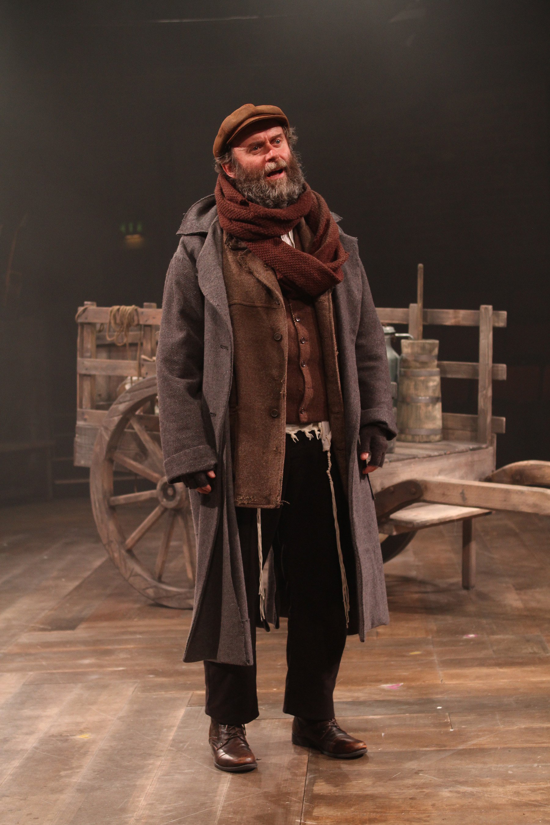 Fiddler on the Roof_Patrick Brennan_by Stephen Vaughan IMG_1676