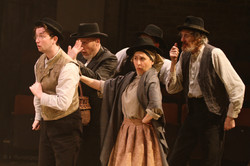 Fiddler on the Roof Company_ by Stephen Vaughan IMG_1520