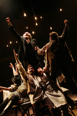 # Fiddler on the Roof Company_by Stephen Vaughan IMG_1082