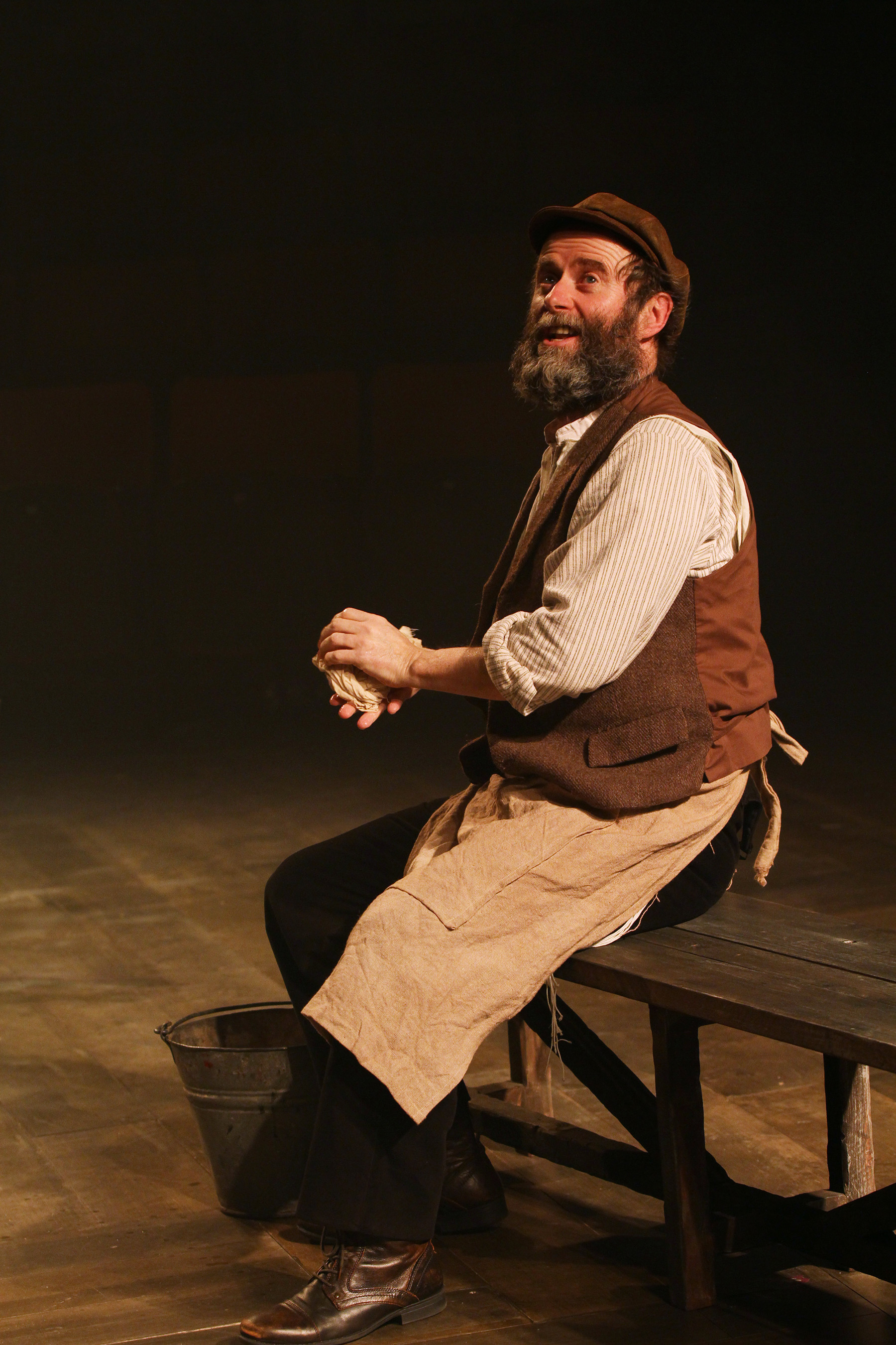 Fiddler on the Roof_Patrick Brennan_by Stephen Vaughan IMG_1414