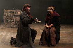 # Fiddler on the Roof_Patrick Brennan & Melanie La Barrie_by Stephen Vaughan IMG_1673