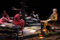 The_Everyman_Company_in_The_Story_Giant_©Stephen_Vaughan_IMG_1832#