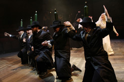 # Fiddler on the Roof Company_ by Stephen Vaughan IMG_1346