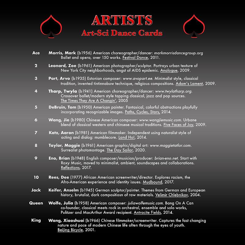 01 Art_Sci Dance Spades 002F A .jpg