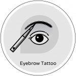eyebrow-feathering-150x150.jpg