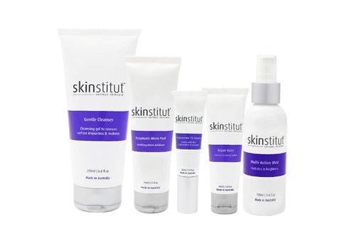 Skinstitut Calming Pack