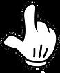 0-475_finger-point-clip-art-vector-gear-
