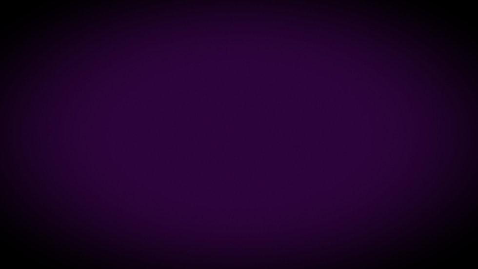 1920x1080-purple-web-solid-color-backgro