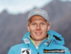 Marcus Monsen Profile pic.jpeg