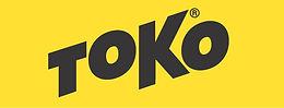 Toko_Logo Yellow.jpg