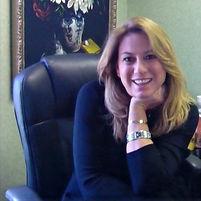 Faith Getz Rousso New York Adoption Attorney