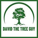 DAVID THE TREE GUY no ph.jpg