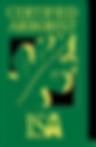 ISA Certified Arborist.png