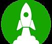 SME-Rocket-Start.png