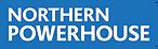 NPH-new-logo.webp