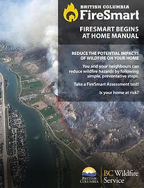 FIRESMART.jpg