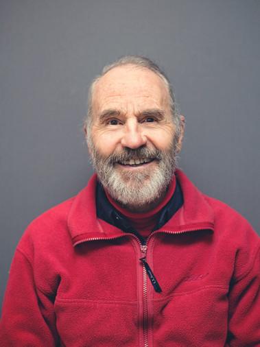 JIM RUTOWSKY (MOONBOW)