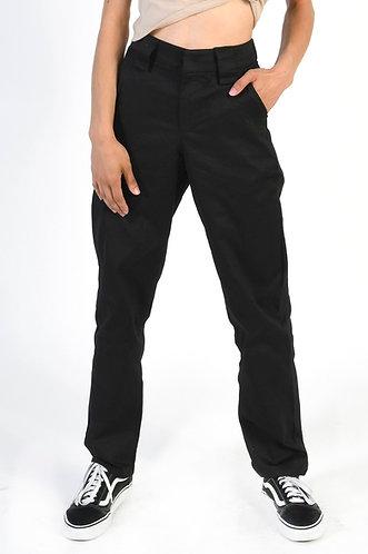 ALEXIS BLACK PANTS