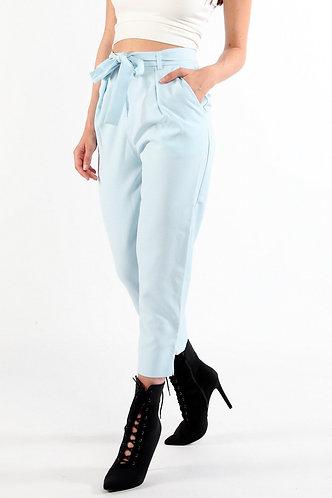 ALICE BLUE PANTS