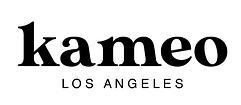 KAMEO SHOP