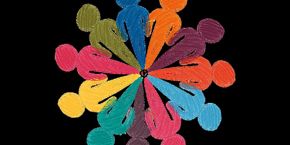 Formation cohésion de groupe