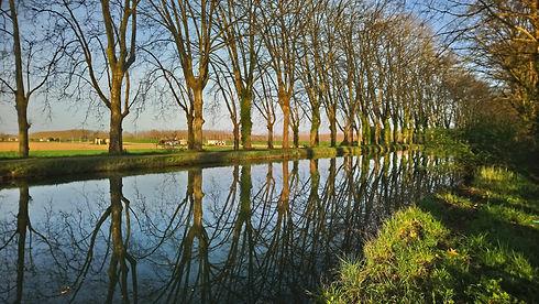 canal 2303.jpg