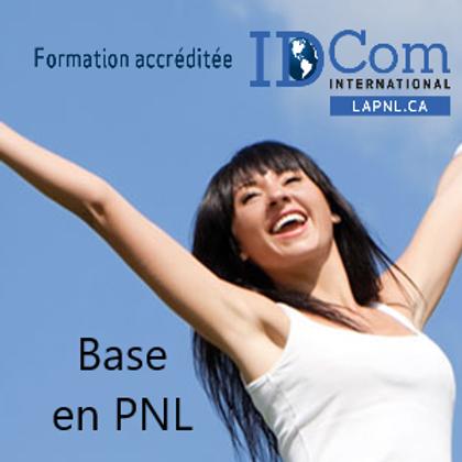 Formation Base PNL