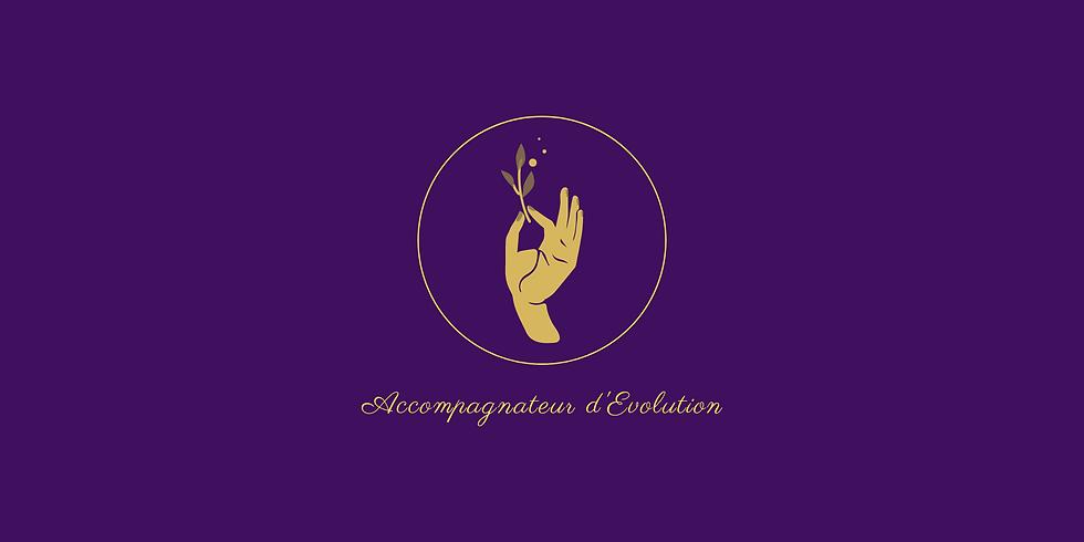 Formation Praticien en hypnose Ericksonienne