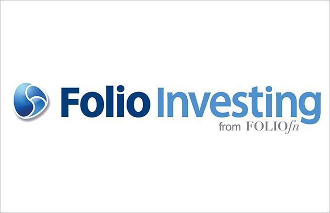 folio_investing