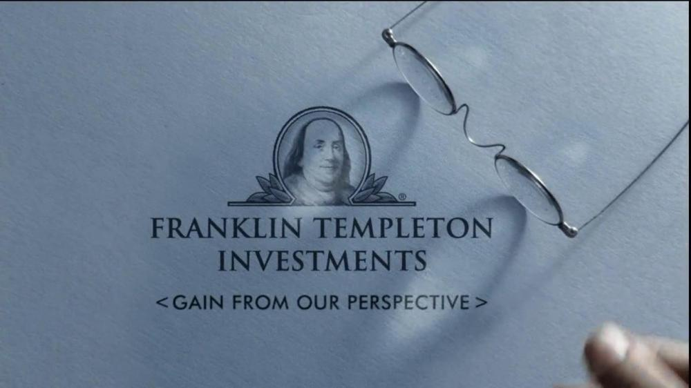 franklin-templeton-investments logo