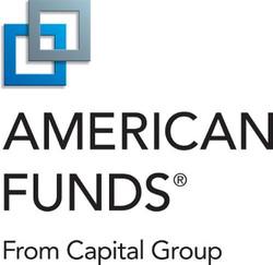 American Funds Logo