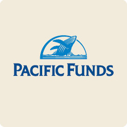 Pacific-Funds logo
