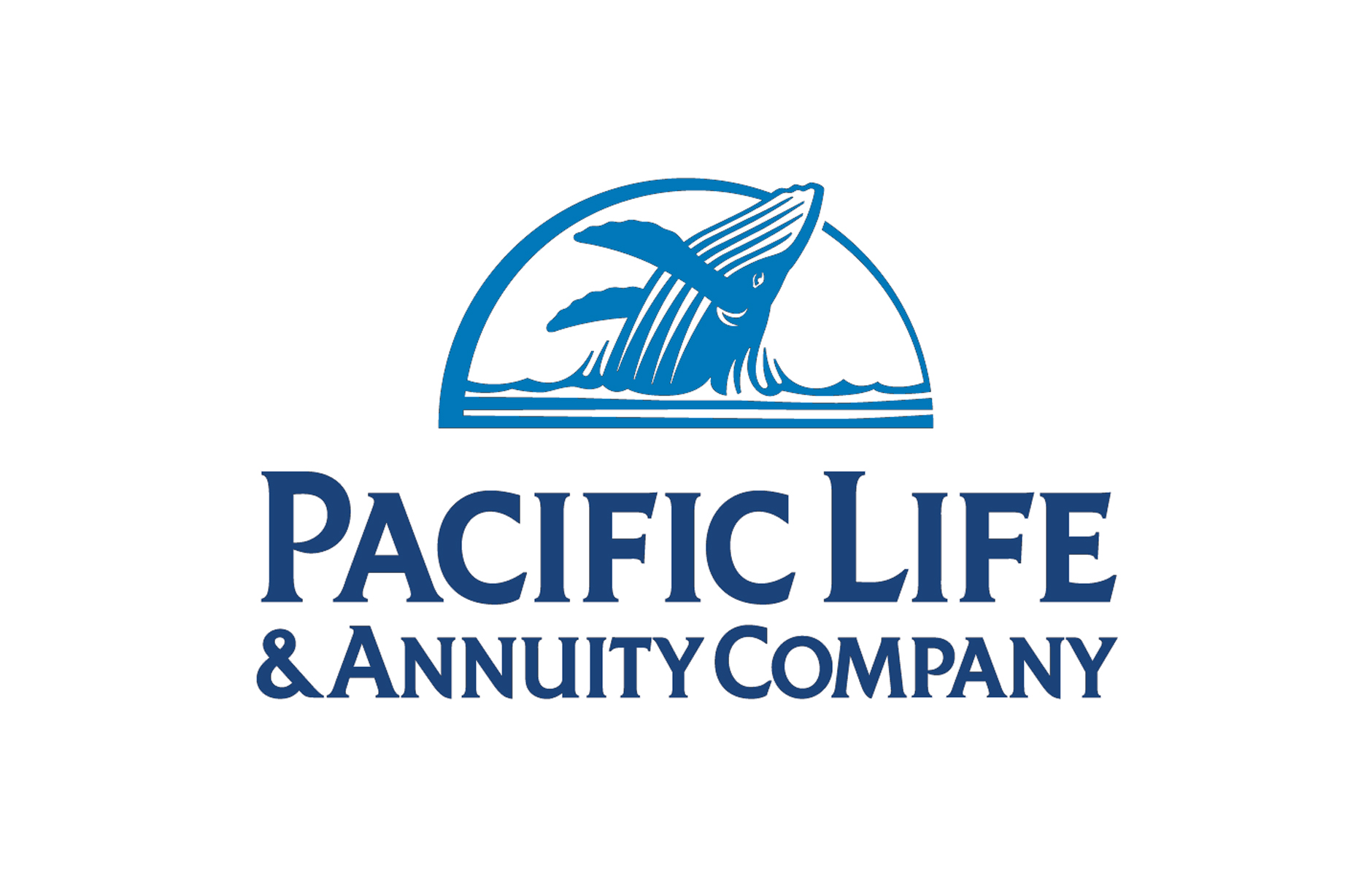 paclife annuity logo