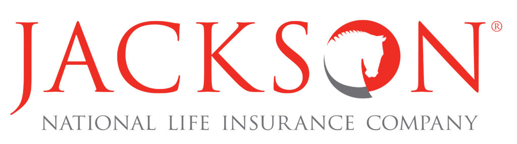 Jackson-National-Life-Insurance-logo-1024x287