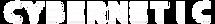 cybernetic logo.png