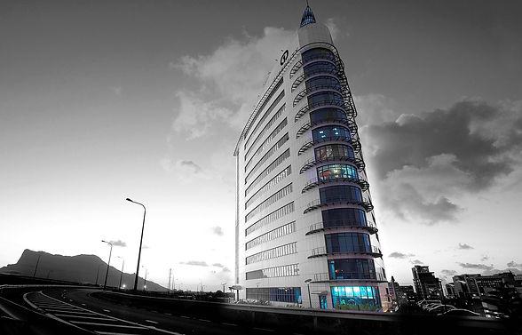 cybercity-building-last_half color.jpg