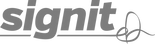 SignIt logo grey.png