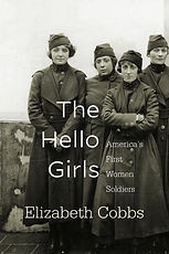 hello_girls_book_cover.JPG