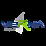 Verna logo png.png